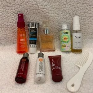 Other - Hair Products Bundle